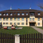 Mateřská škola v Pohoří