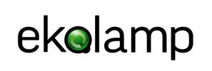ekolamp - logo