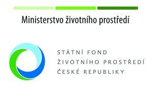Ministerstvo životního prostředí - Státní fond životního prostředí České republiky