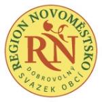 Dobrovolný svazek obcí Region Novoměstsko