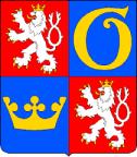 znak Královéhradeckého kraje