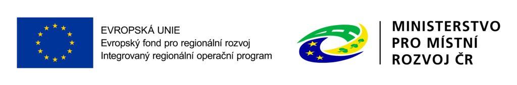logo MMR a IROP
