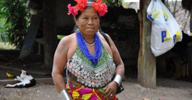 Cestovatelská přednáška Panama a Kostarika